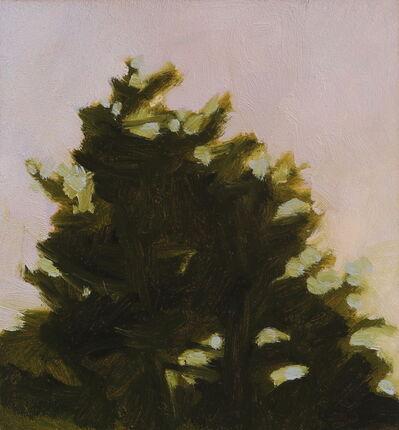 Keith Wilson, 'Still Point 7', 950