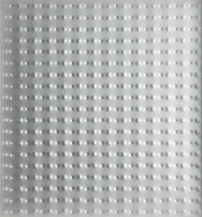Enrico Castellani, 'Untitled', 1965