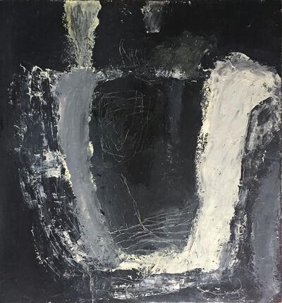 Margaret Fitzgerald, 'Vessel', 2014
