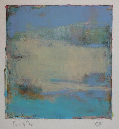 Nicole Michaud, 'Seventy - One', 2016