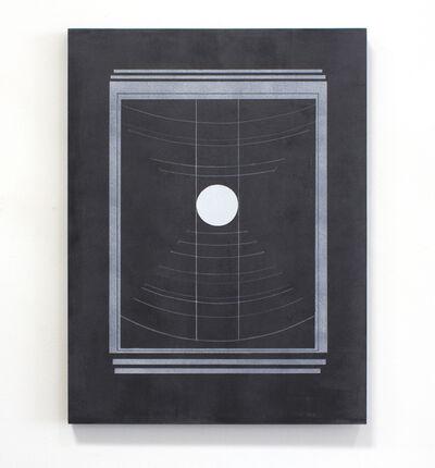 Claire Colette, 'Infinite Device', 2017