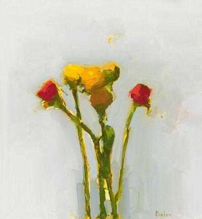 Stanley Bielen, 'Reflugence', 2017