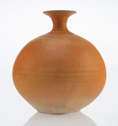 Laura Andreson, 'Bottle Vase'