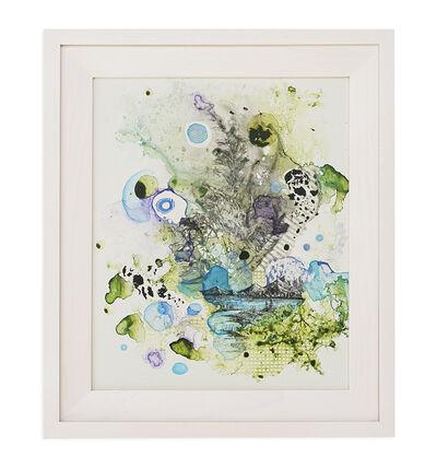 Gregory Euclide, 'Asparagus: Ridge Decay', 2014