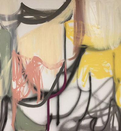 Liliane Tomasko, 'Untitled ', 2015