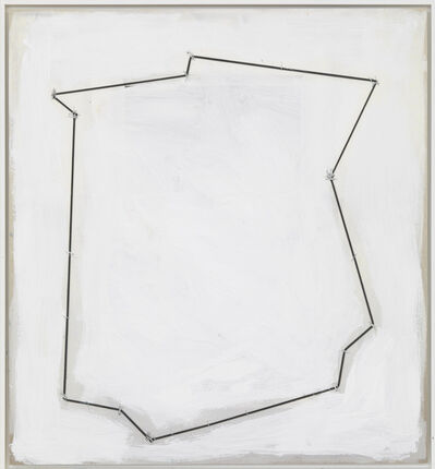 Richard Prince, 'Untitled', 2012