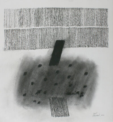 Gopi Gajwani, 'Untitled', 2009
