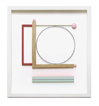 Ferris McGuinty, 'Untitled', 2015