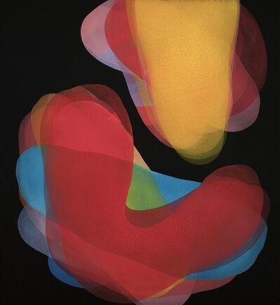 Michelle Concepcion, 'Volver 4', 2008