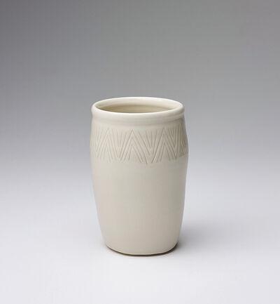 Shio Kusaka, '(pattern 3)', 2012