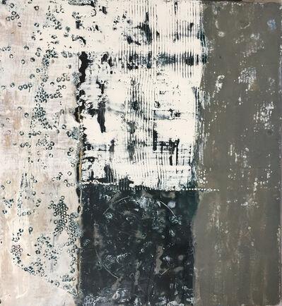 Melinda Ostraff, 'Patterns #22', 2018