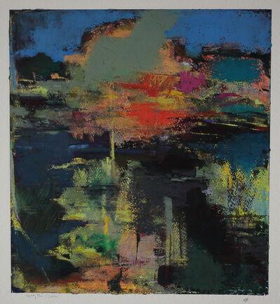 Nicole Michaud, 'Eighty-Two (Election) ', 2015