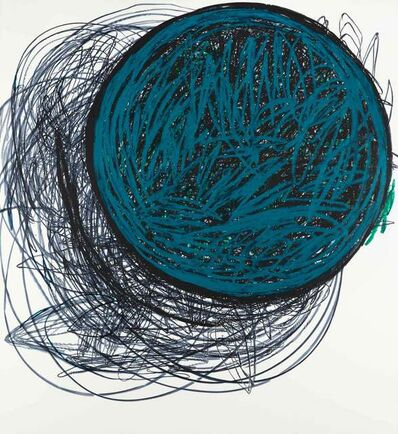 Otto Zitko, 'Untitled', 2003