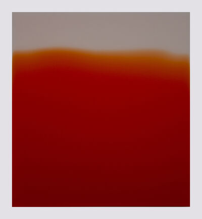 Lisa Bartleson, 'Gradient No. 1', 2019
