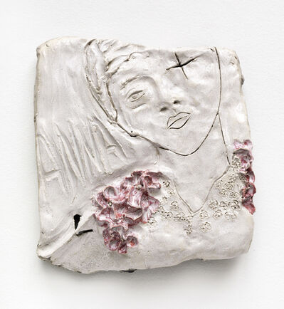 Michaela Meise, 'Mothers: Anna', 2014