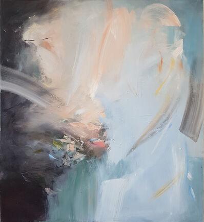 Juliette Paull, 'Untitled', 2019