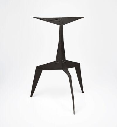 Alexander Calder, 'Modele T (maquette)', circa 1964
