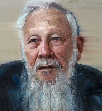 Colin Davidson, 'Robert', 2014