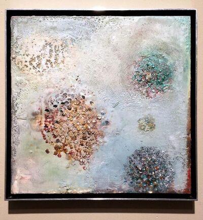 Alan Soffer, 'Blooming II', 2016
