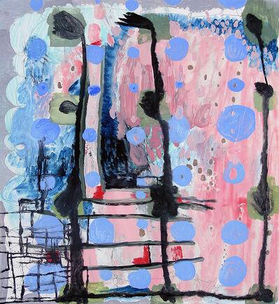 Jeanne Tremel, 'Untitled 12/10/13', 2013