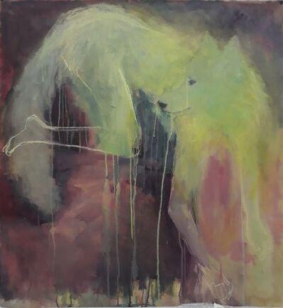 Barbara Tavella, 'untitled', 2014