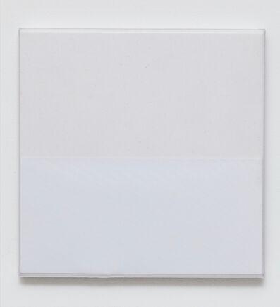 Estela Sokol, 'Untitled, frame series', 2015