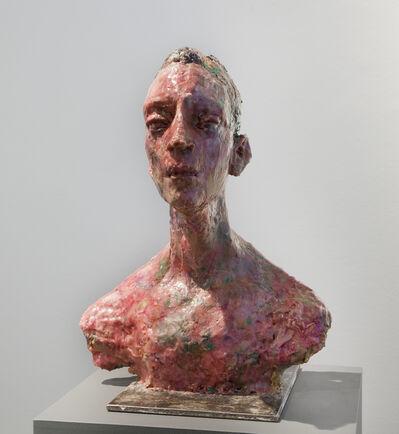 Anne-Marie Nordin, 'Maria', 2012