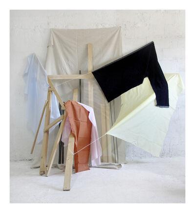 Nuria Fuster, 'Untitled', 2012