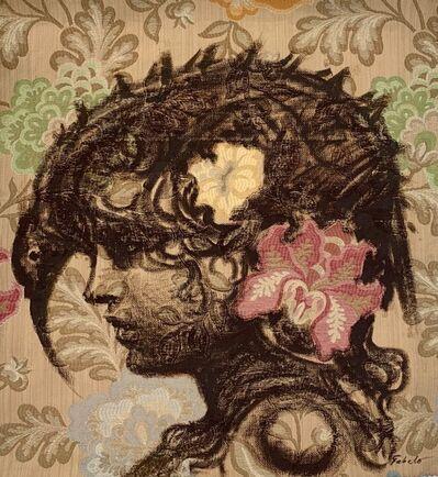 Roberto Fabelo, 'Untitled ', 2008