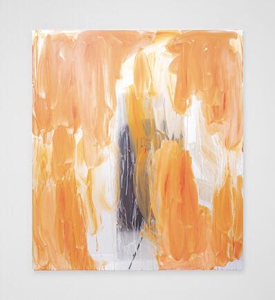 Peter Bonde, 'Untitled', 2021