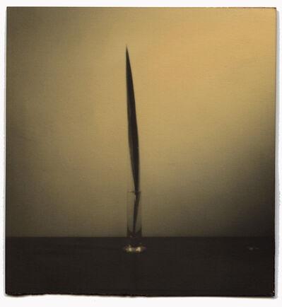 Yamamoto Masao, '522, from A Box of Ku', 1998