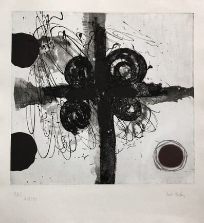 Rafa Forteza, 'Untitled', 1995