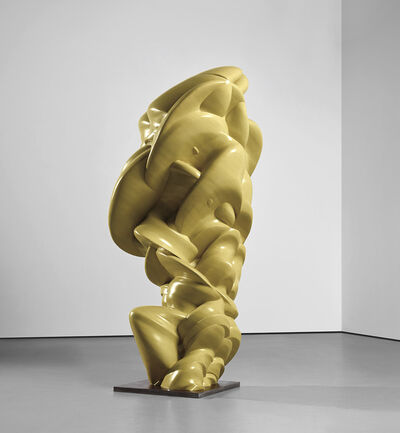 Tony Cragg, 'After We Have Gone', 2014