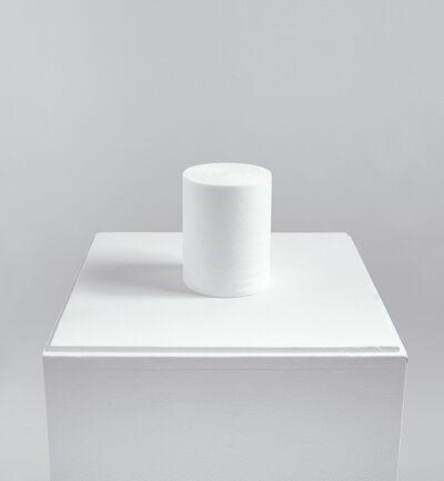 Tom Friedman, 'Untitled', 1990