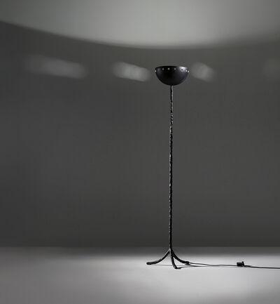Elizabeth Garouste and Mattia Bonetti, 'Standard lamp', 1987