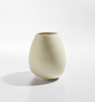 Shio Kusaka, '(square 36)', 2018