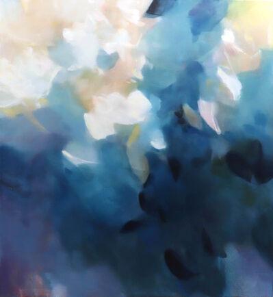 Elise Morris, 'Fade to Radiance I'