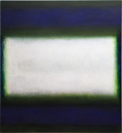 Jose Bellver, '#45', 2008