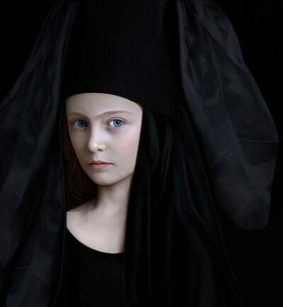 Adriana Duque, 'Lucia', 2011