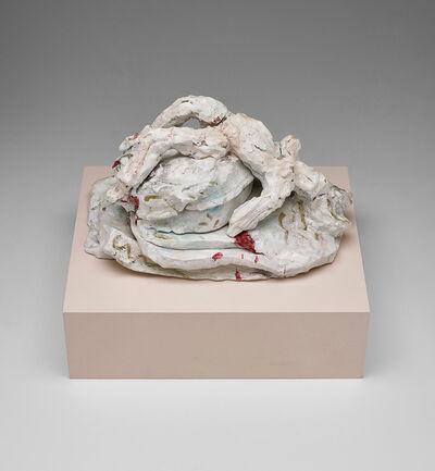 Rebecca Warren, 'Untitled', circa 2004