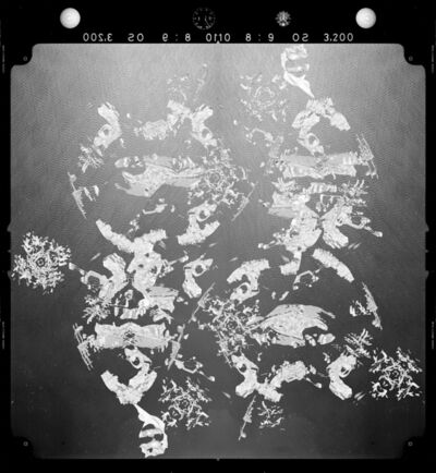 Yuki Yamazaki, 'New Order 04', 2017