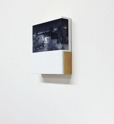"Mikel del Río, '""Untitled 2""', 2019"