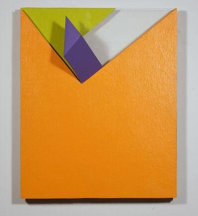 Charles Hinman, 'Hester', 2008