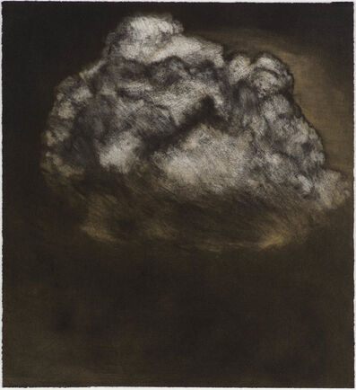 Robyn Penn, 'Nine Views of a Cloud (6)', 2015