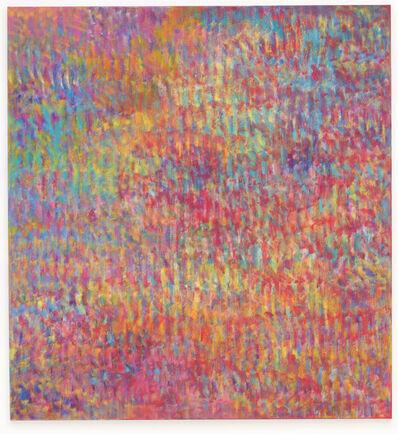Jean-Baptiste Bernadet, 'Untitled (Fugue)', 2016