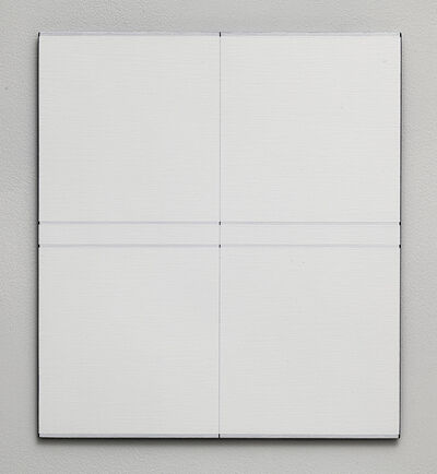 Michael Rouillard, 'Untitled(RD363)', 2015