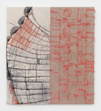Natasza Niedziolka, 'Love Notes', 2016