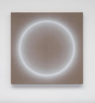 Oliver Marsden, 'Om Halos / OMS 639', 2017