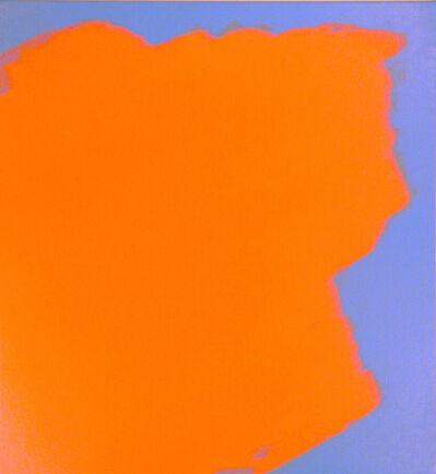 Richard Gorman, 'Kisst ', 2005