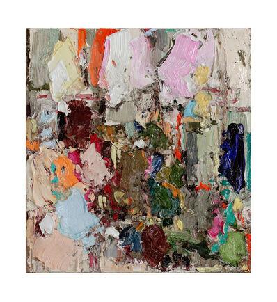 Michael Toenges, 'Untitled (23-19-60-55)', 2019